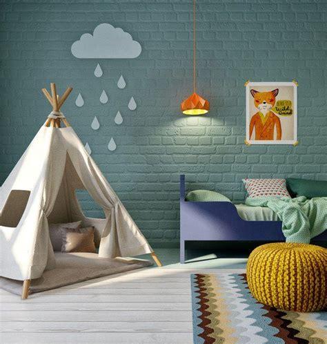 modern retro themed bedroom kids room pinterest best 25 painting kids rooms ideas on pinterest