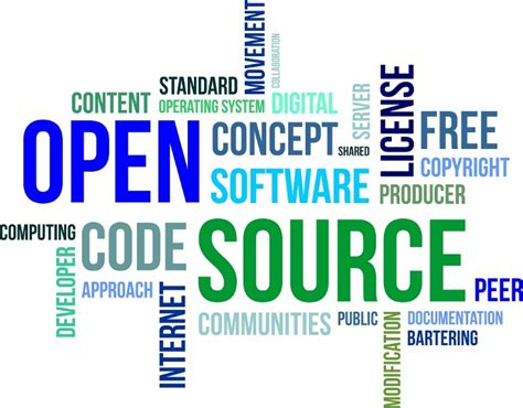 fact versus fiction is open source software less secure