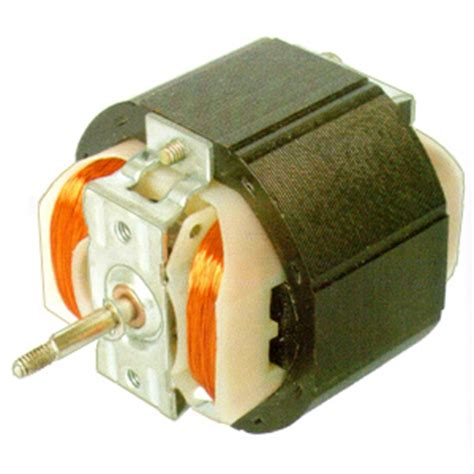 induction motor for fan 58 shaded pole motors single phase electric motor fan motors