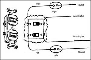 duplex outlet with switch wiring diagram get free image about wiring diagram