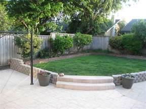 Garden Ideas Categories : Perennial Garden Perennial