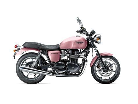 Motorrad Triumph Deutschland by Bonneville Se 2014 Modellnews
