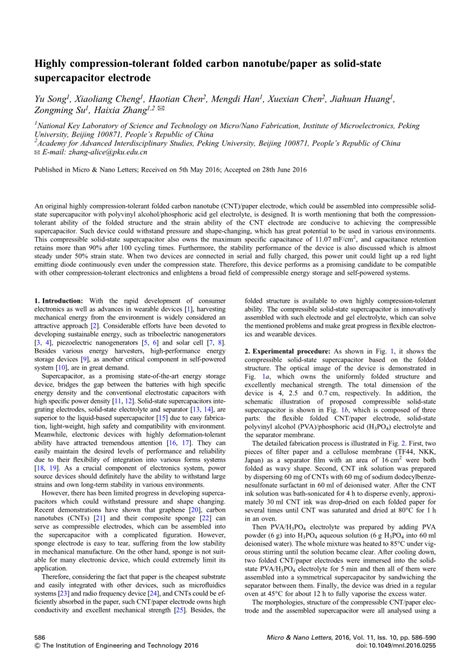 compress pdf highly highly compression tolerant folded carbon pdf download