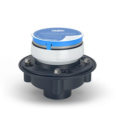 zurn mop sink drain assembly floor sink dome strainer dome strainer china floor drain