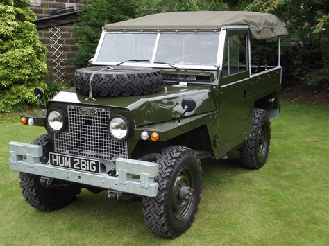 land rover lightweight parts defender2 net view topic for sale series iia lightweight