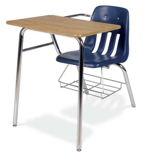 best desks for college students 20 best functional desks images on pinterest