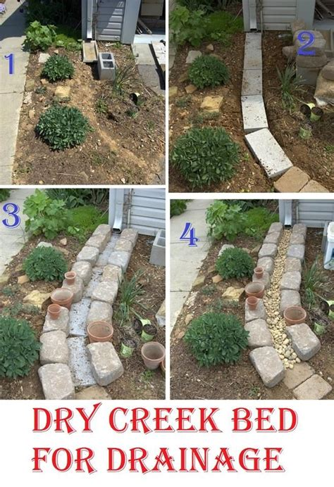 backyard drainage ideas 2017 2018 best cars reviews