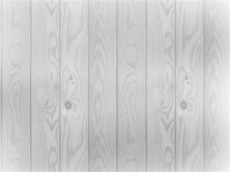 pattern black wood black wood background tumblr www pixshark com images