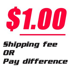 what fees will i pay when buying a house aliexpress com buy shipping fee pay difference link from reliable shipping