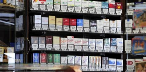 bureau de tabac luxembourg bureau de tabac belgique 28 images cigarettes davidoff