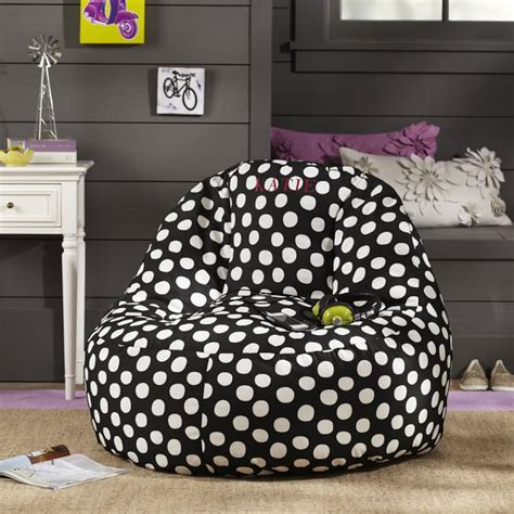 Comfy Bedroom Chair by Comfy Chairs For Bedroom Decor Ideasdecor Ideas