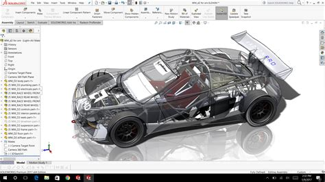 solidworks pattern making dassault syst 232 mes 174 solidworks 174