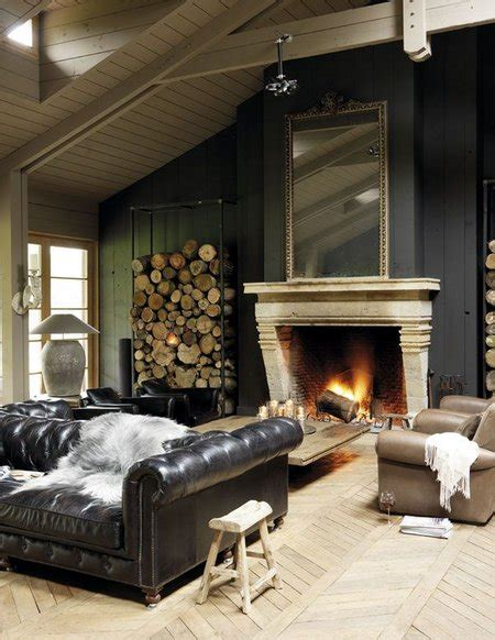 manly home decor home decor ideas for masculine home www nicespace me