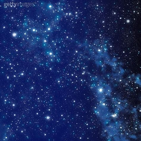 cielo stellato soffitto immagini cielo stellato il cielo stellato cuneodice it