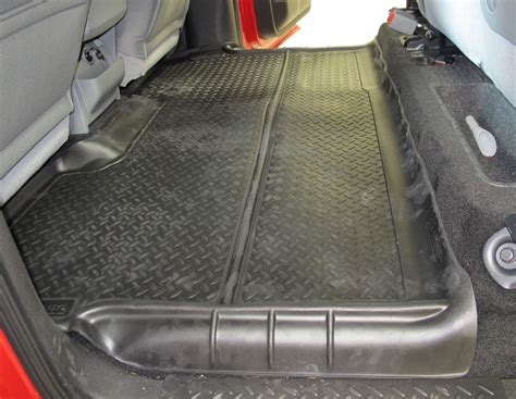 Ford Floor Mats F150 by 1988 Ford F150 Weight Autos Weblog