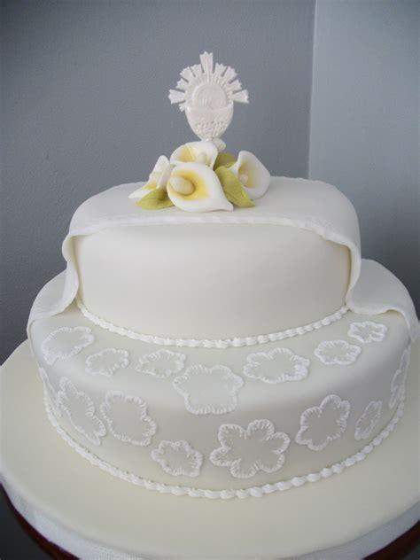 juegos de cocina de hacer pasteles de bodas search results for juego hacer un pastel de boda