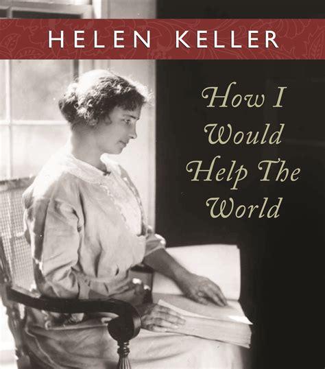 a picture book of helen keller helen keller s secret