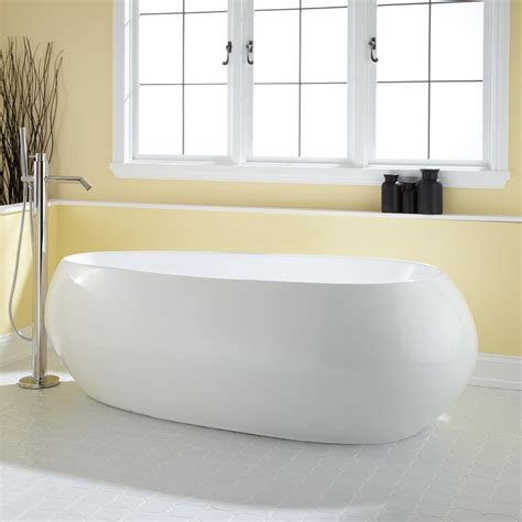 best acrylic bathtubs best acrylic bathtubs 28 images eden acrylic tub ceto acrylic modern freestanding