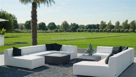 Jardin De Simple by Muebles De Jard 237 N Tapiceria N 225 Utica Simple Line