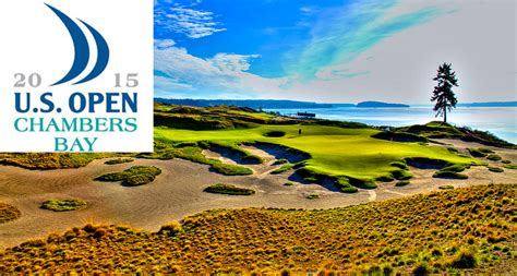Us Open Odds Golf 2015 Rory Mcilroy Favored
