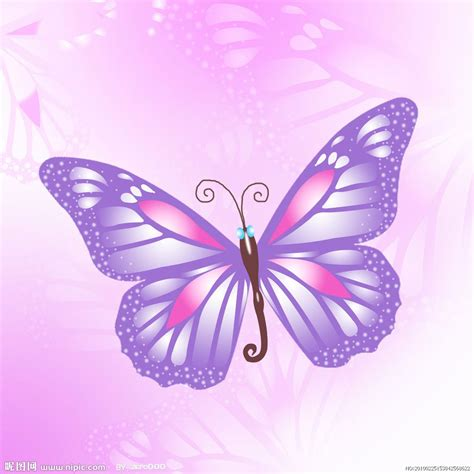 imagenes con mariposas image gallery imagenes de una mariposa