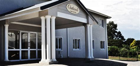 tattoo parlour howick oatlands care centre howick kwazulu natal home care nursing