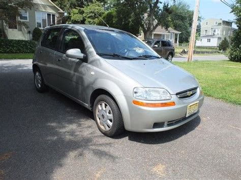 free online auto service manuals 2005 chevrolet aveo parking system service manual 2005 chevrolet aveo lt hatchback 2005 chevrolet aveo pictures cargurus 2005