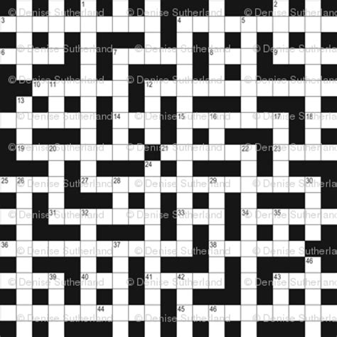 upholstery material crossword clue upholstery material crossword clue 28 images