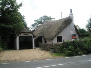 Cottages For Sale In Ireland By The Sea by Thatched Cottage For Sale In The Centre 169 Basher Eyre