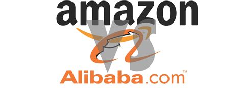 amazon vs alibaba alibaba amazon startups everyone wants to disrupt
