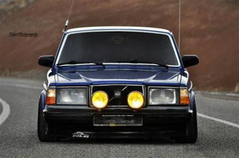 fog driving rally  road lights turbobricks forums