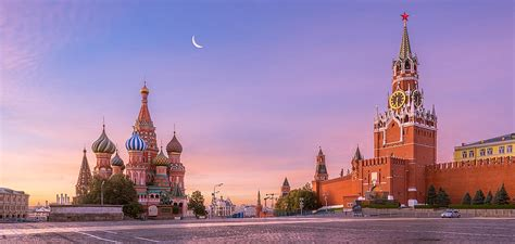 Mba Moscow by Moscow Has A Lot To Offer For Students Ibsa