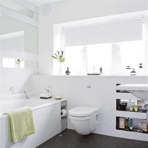 Cheap Bathroom Wall Art » New Home Design