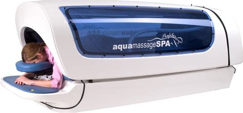 aqua massage bed chinese herbal prescriptions