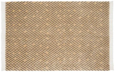 4 by 6 rug 4 215 6 geometric gold rug 036848 carpets by dilmaghani