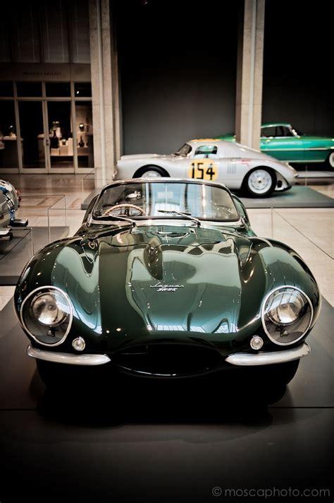imagenes jaguar coche mejores 237 im 225 genes de jaguar en pinterest coches