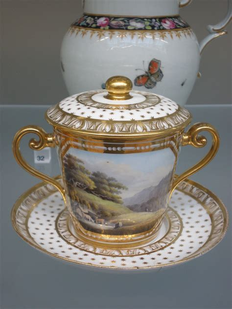 the china cup that came home a true story the family books bone china