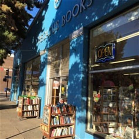 Berkeley Mba Seattle by Pegasus Books Downtown 81 Fotos 190 Beitr 228 Ge