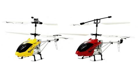 Rc Helicopter 3 5 Channel Bo 669 bo rong no br6108 3 5 channel rc helicopter model series