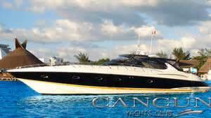 cancun yachts club luxury boat rentals cancun yachts club luxury yacht rentals cancun boat charters