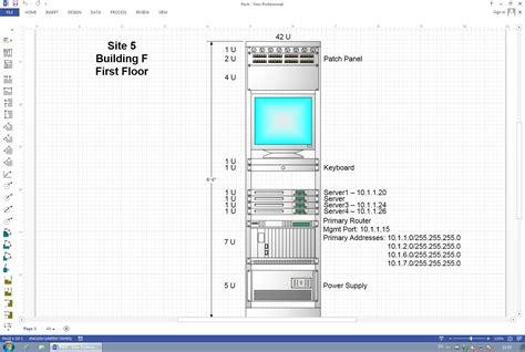 visio viewer vsdx trained monkey hacking experience libreoffice visio