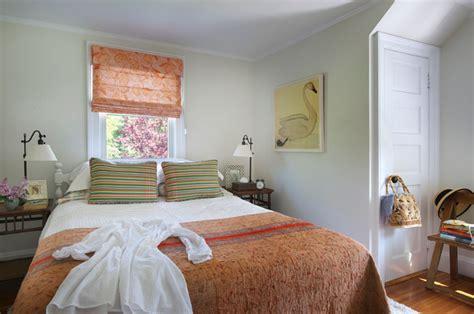 summer cottage home bunch interior design ideas