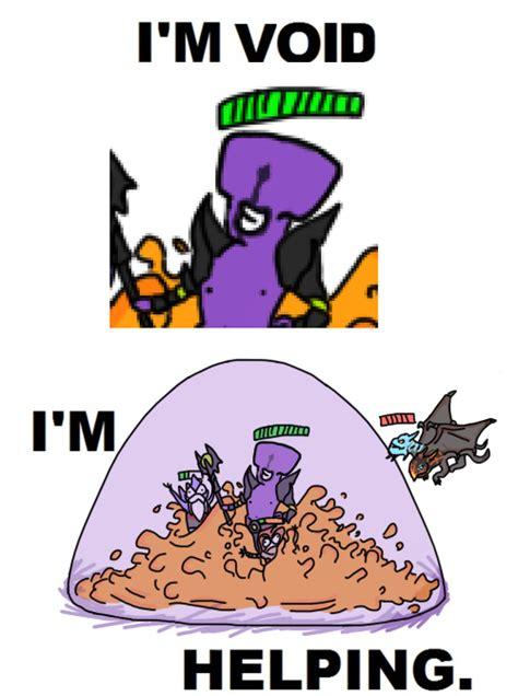 Dota Memes - dota 2 tinker memes