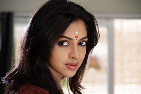 film india hot heroine south indian film actress amala paul hot photos