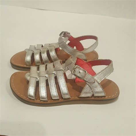 mini boden shoes 49 mini boden other mini boden shoes toddler size