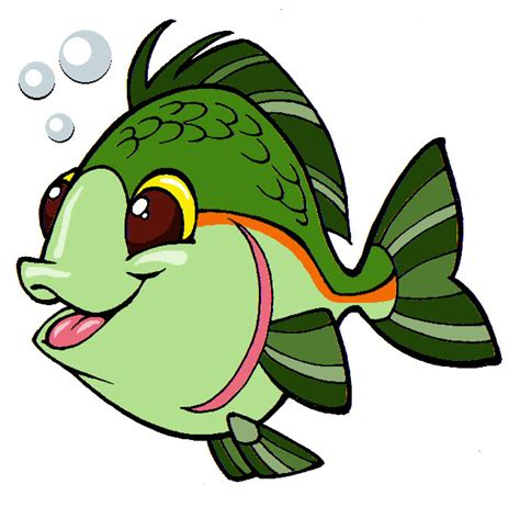 fishing clipart riktoonz cartoonist caricaturist rick c fish