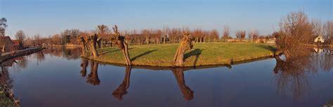 oude wandlen wandelen langs de oude hollandse waterlinie rtv