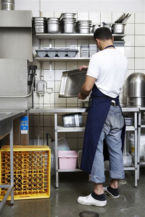 Restaurant Cleaner by Commercial Restaurant Kitchen Cleaning Services Jan Pro