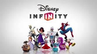 How To Use Disney Infinity Disney Infinity Marvel Heroes