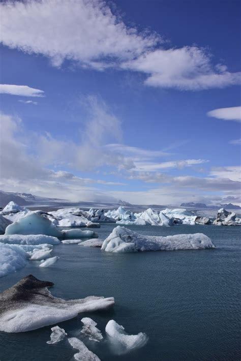 j kuls rl n lagoon boat tour j 246 kuls 225 rl 243 n glacier lagoon boat tours and cafe
